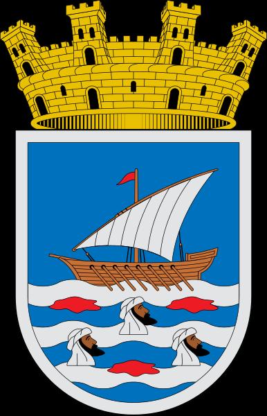 386px-Escudo_de_Almuñécar_(Granada)_2.svg.png