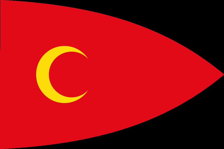 fictitious_ottoman_flag_2-svg