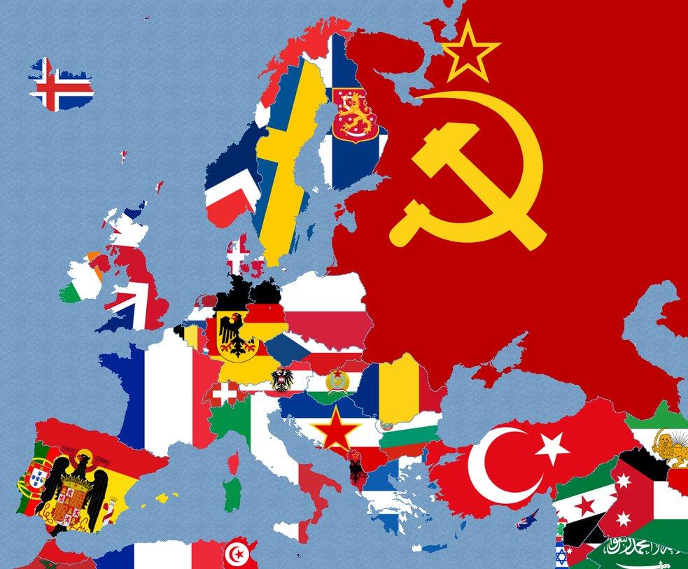 europe_flag_map_1950_by_fenn_o_manic-d4k3i6m.png